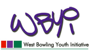 West Bowling Youth Initiative